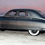 1948_packard_six_bss1