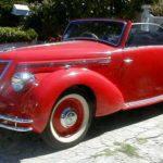 46-Fiat-fs