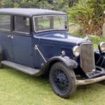 Armstrong_34_Siddeley_12hp_Tourer_Blue_sf011