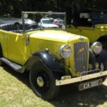 Austin_34_10_Open_Tourer_ssf011