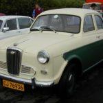 austin_49_woolseley_green-beige_fs