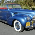 Buick_40_Convertible_Blue_fs