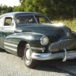 buick_42_sedan_blue_sf22