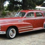 buick_48_special_4_door_burgundy_sf5