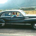 buick_48_straight_8_sedan_black_ss1
