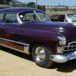cadillac_48_series_62_sf