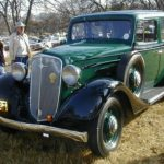 Chev_34_Fourdoor_Green_Sedan_fs