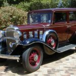 Chevrolet_32_4-door_Sedan_Maroon_fs