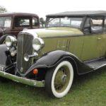 Chevrolet_33_Phaeton