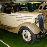 Chevrolet_34_Roadster_Beige-Brown