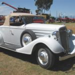 Chevrolet_34_Roadster_White_sf011
