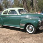 chevrolet_41_coupe_green_ssf011