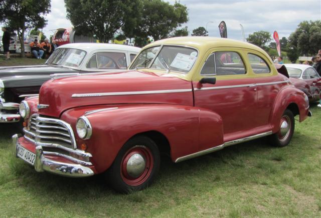 1948 Cadillac Sedanette Imcdb Org 1948 Cadillac