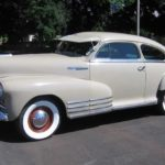 chevrolet_48_fleetline_ssf011