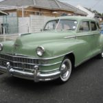 chrysler_46_windsor_green_sf011