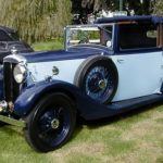 Daimler_33_Six_Blue_fs