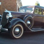 Dodge_34_Deluxe_Sedan_Maroon_sf1