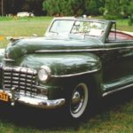 dodge_48_coupe_convertible