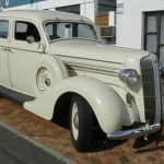 Dodge_Brothers_36_Sedan_Cream_sf