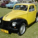 fiat_50_topolino_yellow_sf1
