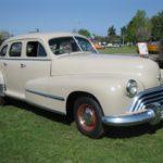 oldsmobile_47_beige_ssf01