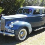 packard_41_110_delux_sedan_blue-grey_sf22