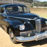 packard_46_black_sff11