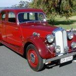 rover_46_model_12_red_fs