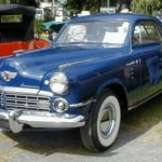 studebaker_48_commander_coupe_blue