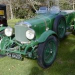 Sunbeam_37_Roadster_Green_sff