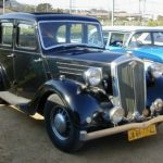 wolseley_47_black_sf5