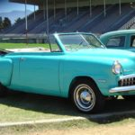 studebaker-48-convertible-green-sf55