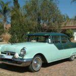 1955_pontiac
