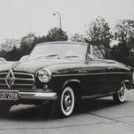 1957_borgward_isabella_cabriolet
