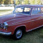 1960_borgward_combi_salmon_red
