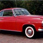 1960_borgward_coupe