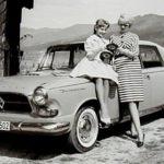 1960_borgward_p-100