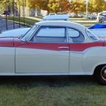 57_borg_isabella_coupe_flamingo_red_ss