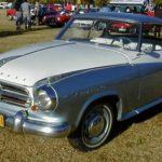 58_borg_isabella_coupe_silver_sf