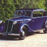 borgward-39-hansa-1100-history-05