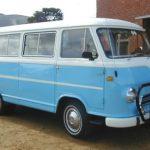 borgward_59_b611_combi_camper_blue_sf11