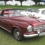 borgward_59_coupe_cabriolet_maroon_sf01