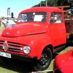 borgward_59__truck_1500