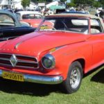 borgward_60_coupe_cabriolet_red_sf11