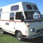 borgward_b611_camper_cream_sf11