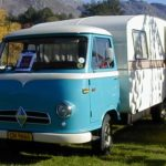 borgward_b611_commercial_caravan