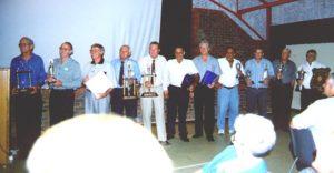 borgward_karib_2002_trophies