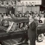 borgward_p-100_launch_59_at_frankfurt_car_show
