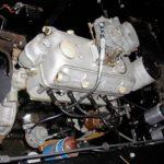 borgward_restoration_5-2001_engine_s
