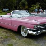 cadillac_59_cabriolet_pink_sf2